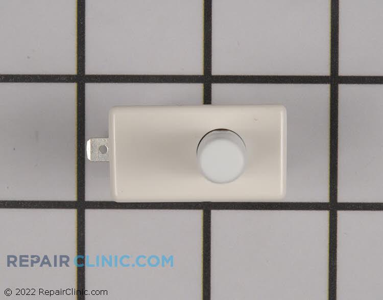 Door Switch 304629000 Alternate Product View