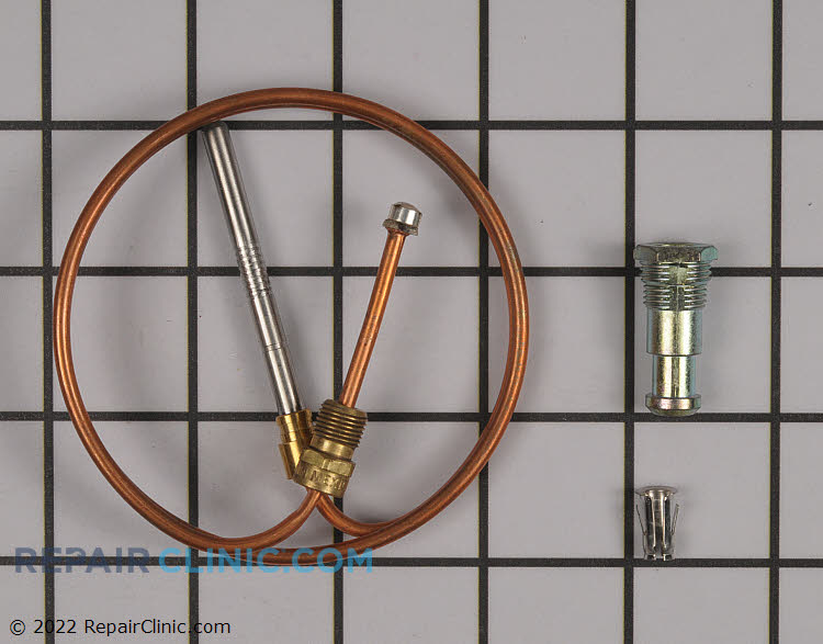 Thermocouple kit