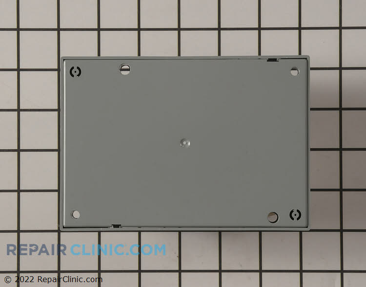 Control Board 917333 Alternate Product View