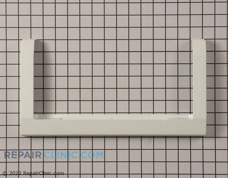 Trim Kit DA63-04288A Alternate Product View
