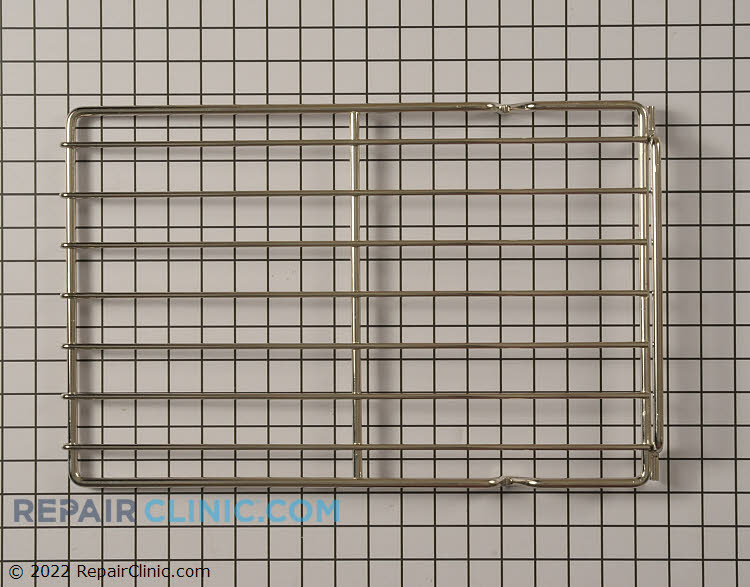 Wire Basket 00432248 Alternate Product View