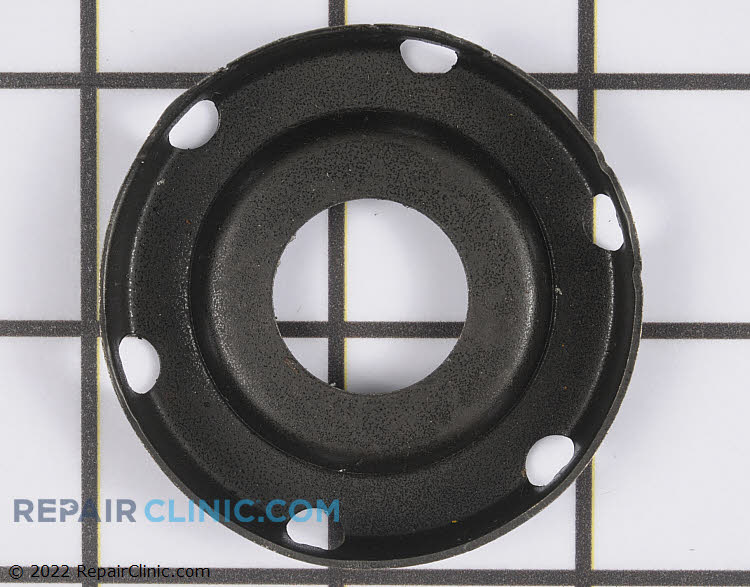 Bearing 1700229SM       Alternate Product View
