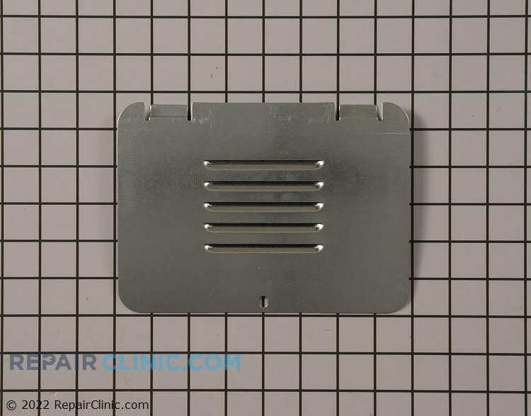 Access Panel 316283600 Alternate Product View