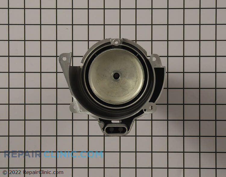 Clutch 753-05811 Alternate Product View