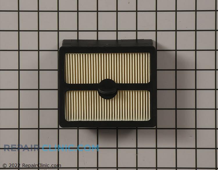 HEPA Filter AH40010         Alternate Product View