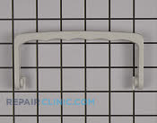 Handle - Part # 2056379 Mfg Part # DB64-01690A