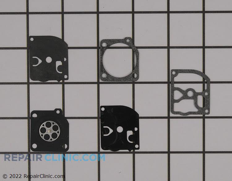 Carburetor Repair Kit GND-35          Alternate Product View