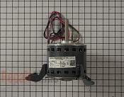 Blower Motor - Part # 2645846 Mfg Part # B13400353S