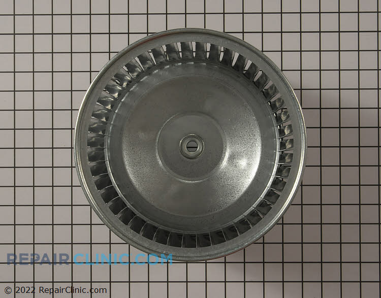 Blower Wheel B1368036S Alternate Product View