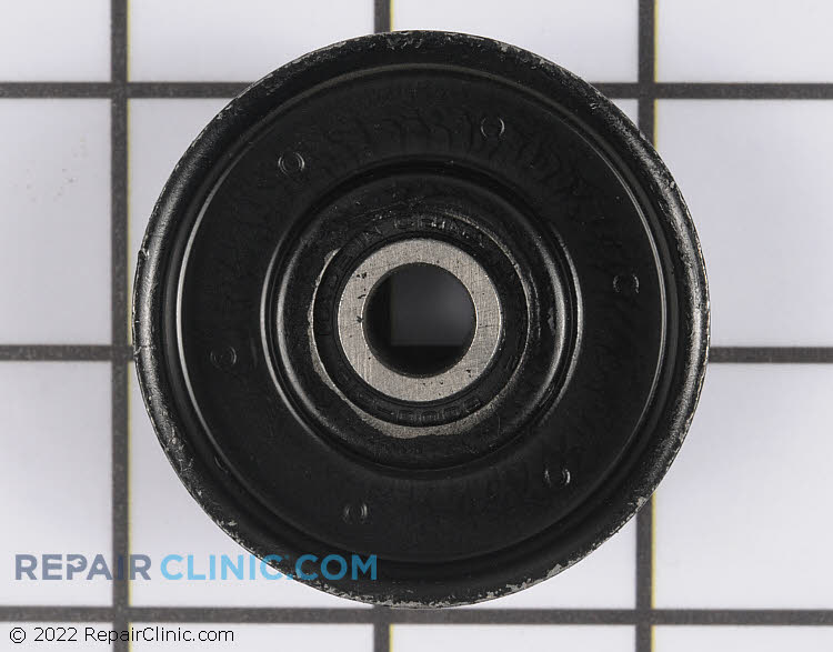 Idler Pulley 1716615SM Alternate Product View