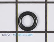 O-Ring - Part # 1914580 Mfg Part # 8901779