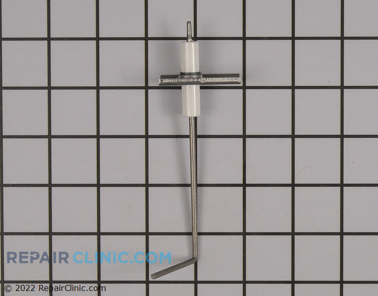 Flame Sensor 48GS400192 Alternate Product View