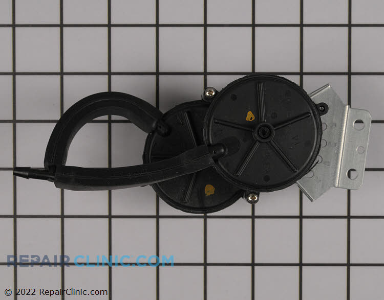 Pressure Switch 11177113 Alternate Product View