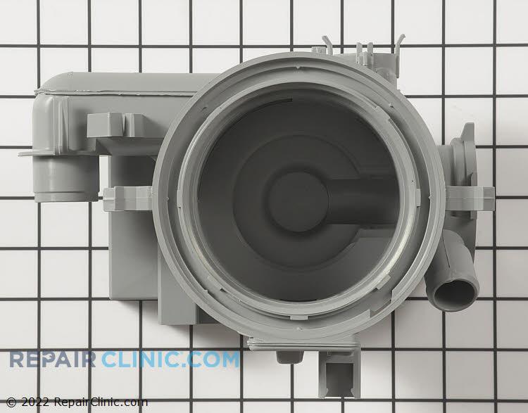 Temperature Sensor 8073692-77      Alternate Product View