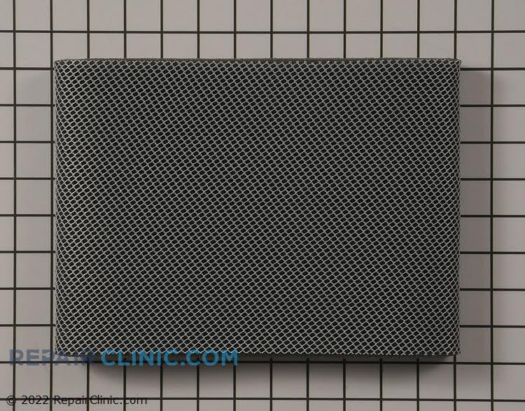 Water Evaporator Pad 21307 Alternate Product View