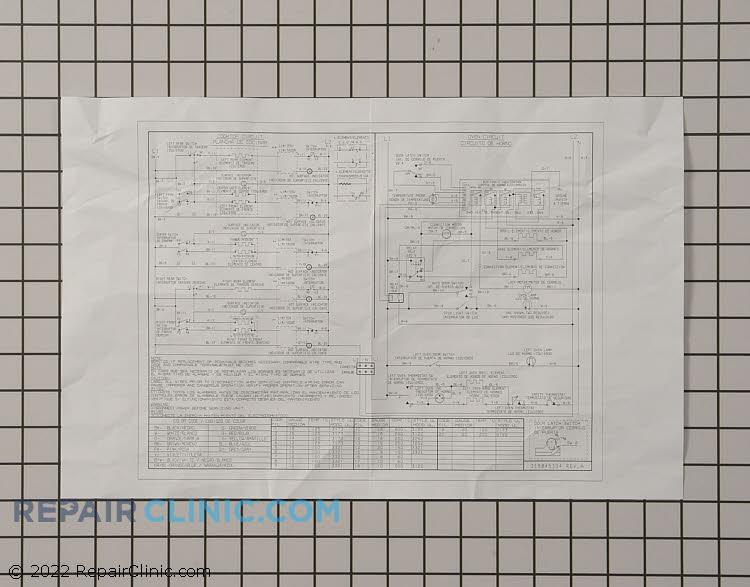 wiring diagram 318045334