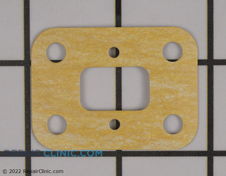 Gasket 13001009561 Alternate Product View