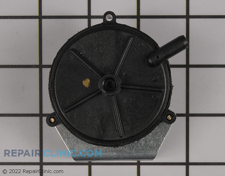 Pressure Switch B1370148 Alternate Product View