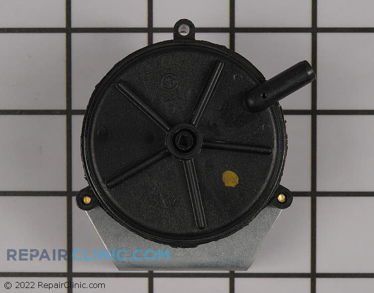 Pressure Switch B1370159 Alternate Product View