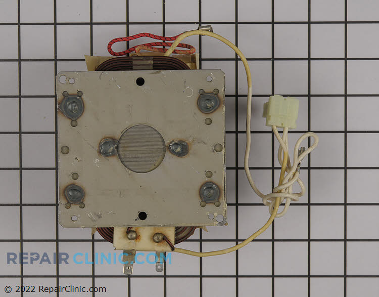 High Voltage Transformer 6170W1D052W     Alternate Product View