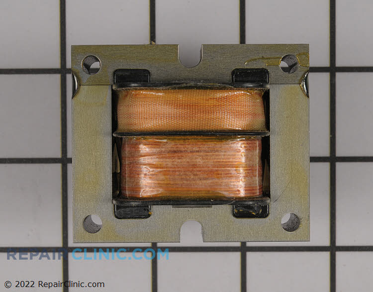 Transformer C6349703 Alternate Product View