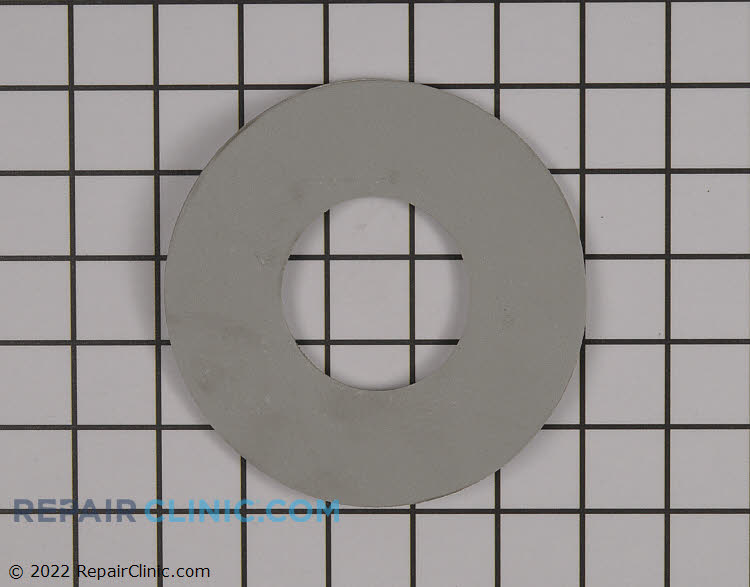 Gasket S1-02812498000 Alternate Product View