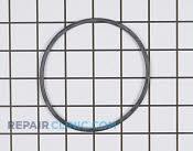 O-Ring - Part # 2296958 Mfg Part # 8901778
