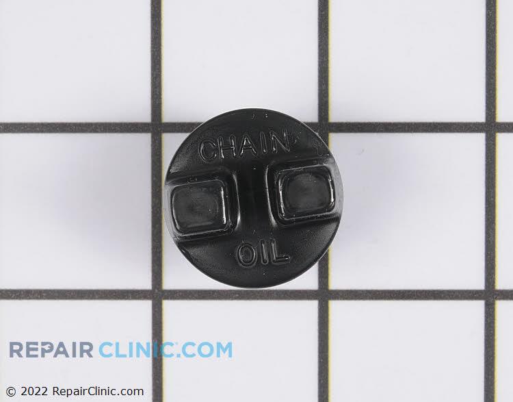 Oil Filler Cap 6691229 Alternate Product View