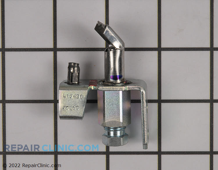 Pilot S1-9880A0161 Alternate Product View