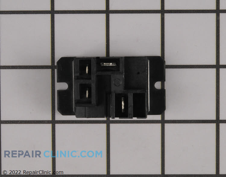 Relay S1-02425986000 Alternate Product View