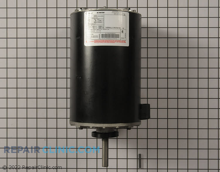 Condenser Fan Motor S1-02432068002 Alternate Product View