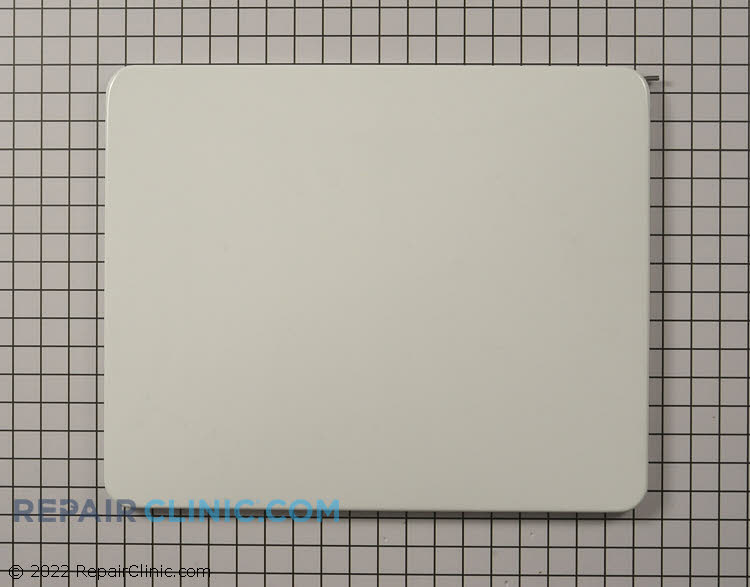 Lid WH44X10275      Alternate Product View