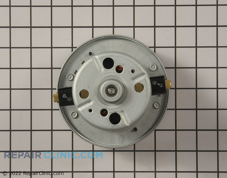 Fan Motor 4681FI2451G     Alternate Product View