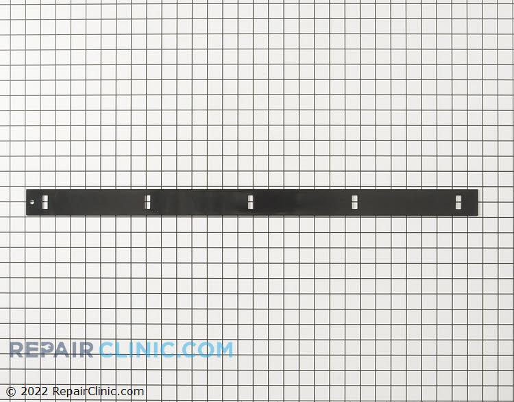 Scraper Blade 532435830       Alternate Product View