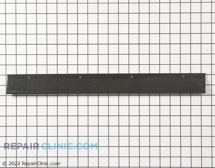 Scraper Blade 7028427YP Alternate Product View