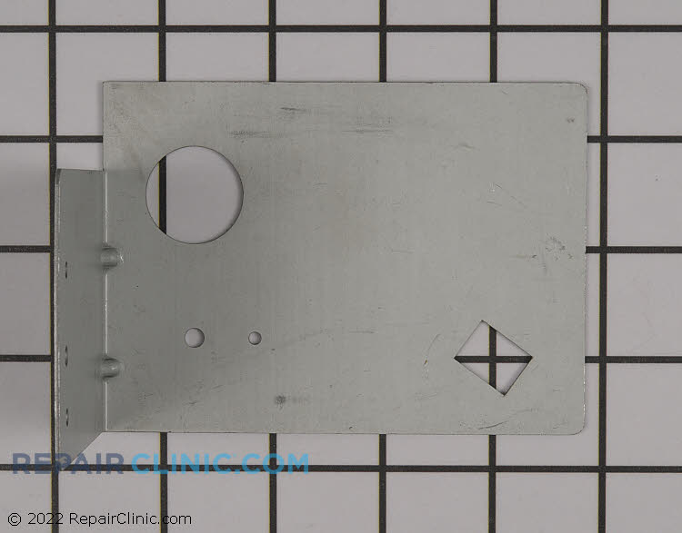 Bracket 651000663       Alternate Product View