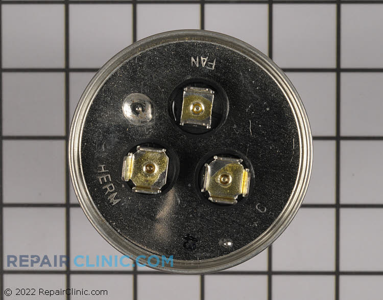 Capacitor EAE42718003 Alternate Product View