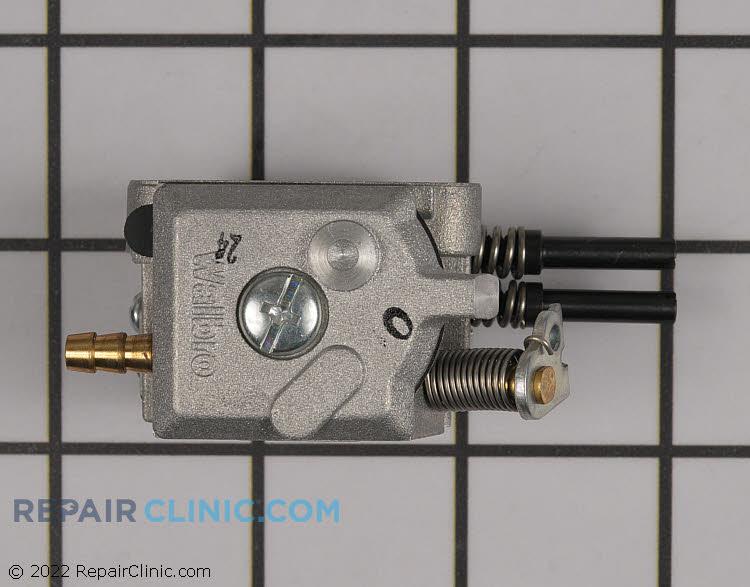 Carburetor 12300010130 Alternate Product View