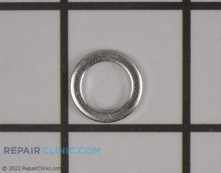 Washer 90601-ZE1-000 Alternate Product View