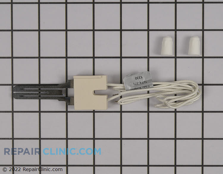 Igniter 767A-371 Alternate Product View