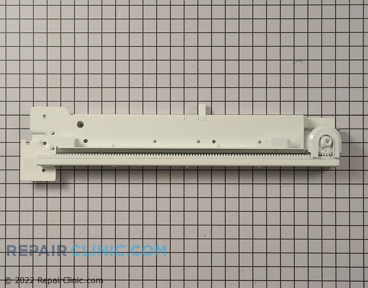 Drawer Slide Rail 241883708 Alternate Product View