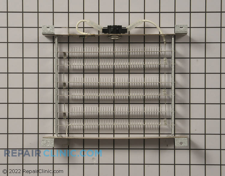 Heating Element 5300A20003B     Alternate Product View