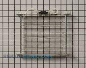 Heating Element - Part # 1345819 Mfg Part # 5300A20003B