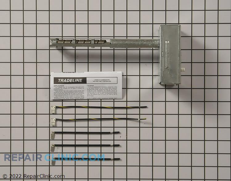 Limit Switch L4064W1098 Alternate Product View