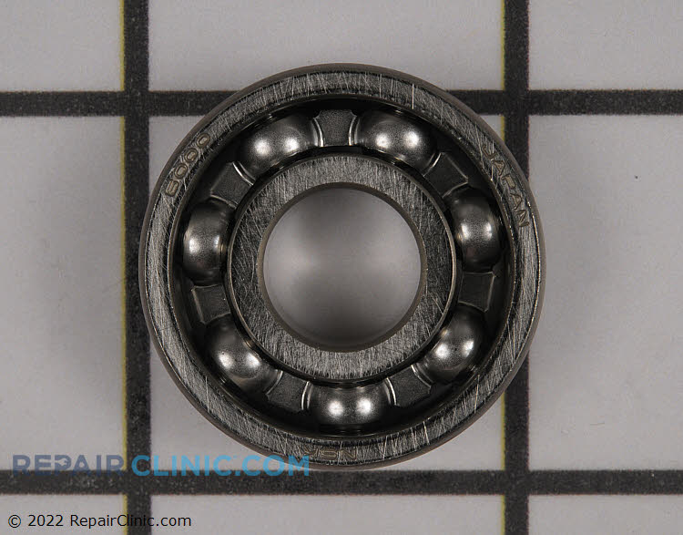 Ball Bearing 92045-2006 Alternate Product View
