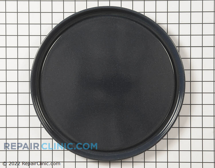 Cooking Tray DE63-00234A Alternate Product View