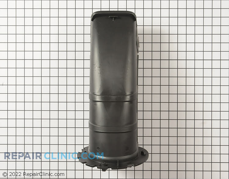 Discharge Chute 631-04131B Alternate Product View