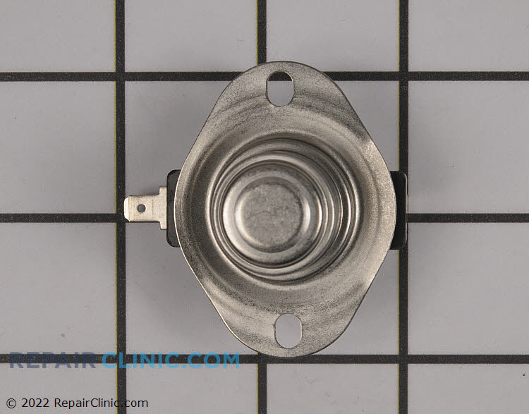 Limit Switch B1370198 Alternate Product View