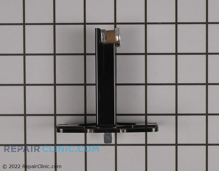 Limit Switch S1-02529041006 Alternate Product View