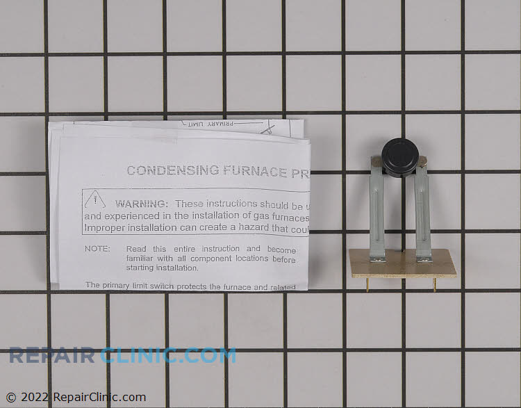 Limit Switch S1-02632588006 Alternate Product View